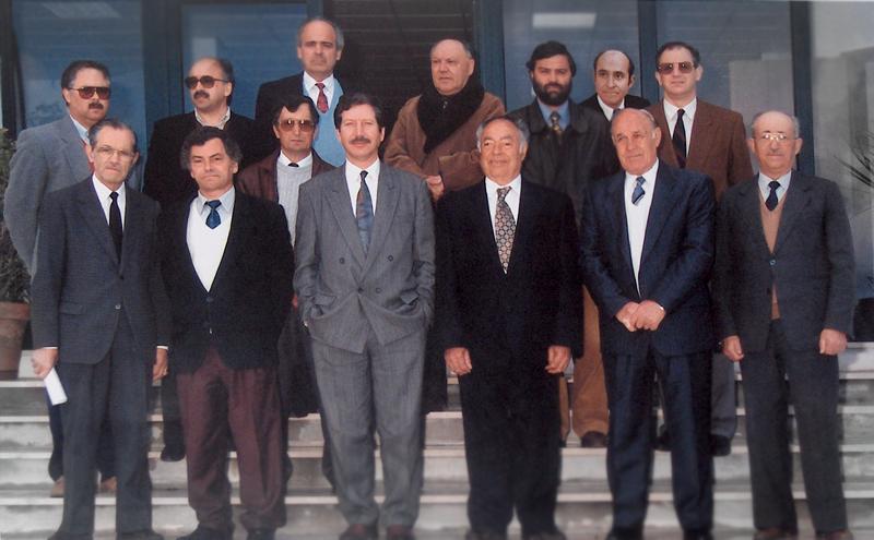 socios fundadores cscvpa