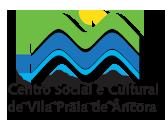 Centro Social e Cultural de Vila Praia de Âncora