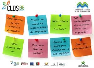 CLDS_3G_Caminha