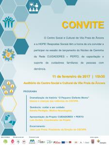 Convite_C+P_VPA