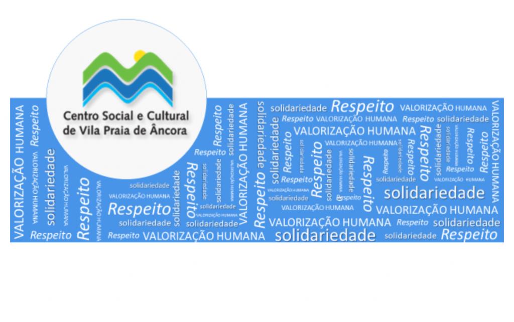 Plano Ação Orçamento 2020 Centro Social Cultural Vila Praia Ancora