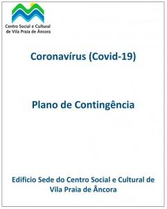 Plano-de-Contingência-CSCVPA-capa