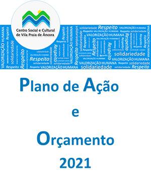 PAO-2021-Final-1